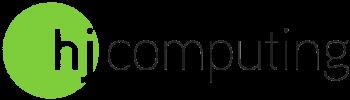 H J Computing